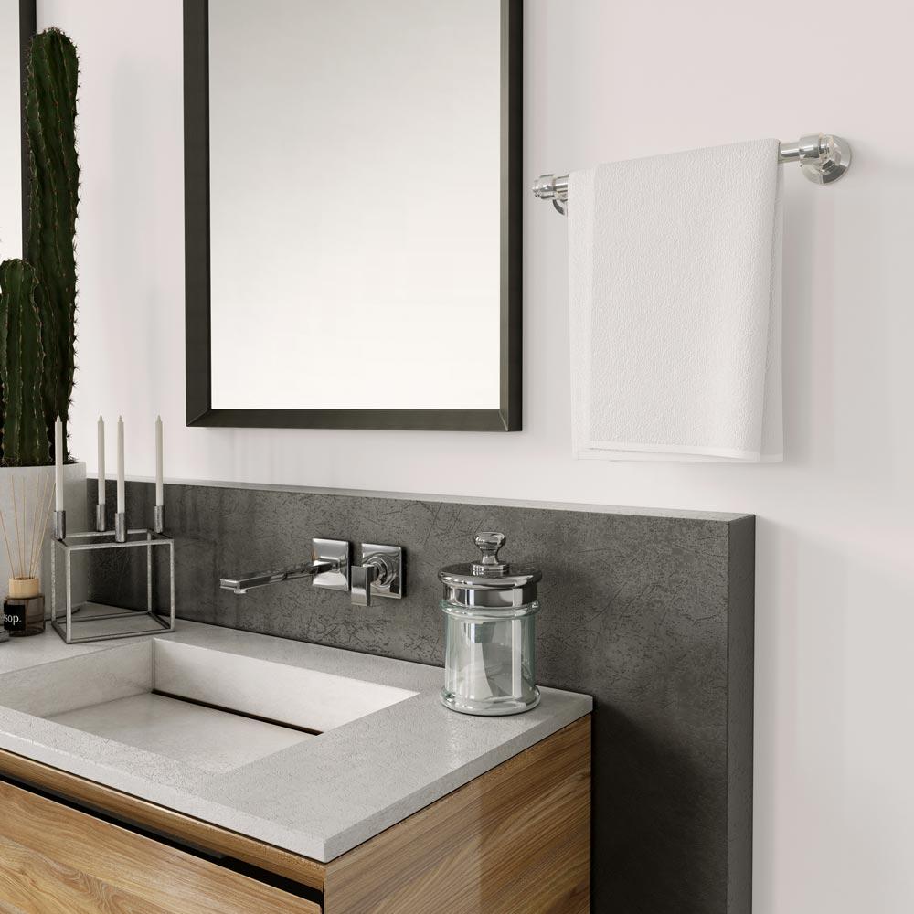Azulejos La Unión | Muebles de baño en Albacete