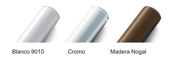 perfiles para mamparas de ducha