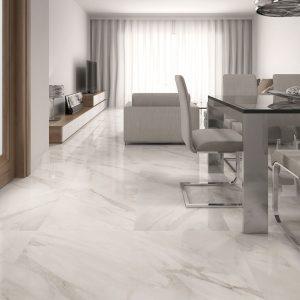 azulejos de marmol y granito