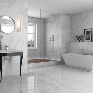 suelos de marmol