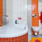 Venta de muebles de baño baratos Albacete