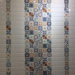 Azulejo tipo Patchwork 2