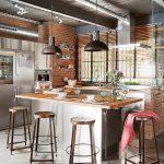 cocinas modernas y personales en Albacete