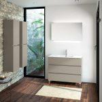 venta de muebles de baño en Albacete