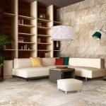 azulejos de cerámica para todo el hogar