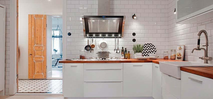 Venta de azulejos para la cocina