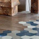 Venta de azulejos en Albacete