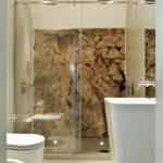 Reformas de baños y aseos en Albacete