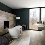 reformas de baños en Albacete
