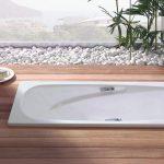 Instalación de bañera en Albacete