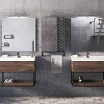 cambio de azulejos en baños