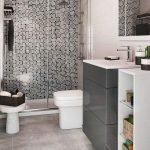 reformar el baño en Albacete