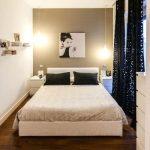 Reforma para alquiler en Albacete