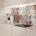 Reformas de cocina | La Unión Albacete