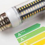 Eficiencia energética en Albacete   Azulejos y Reformas La Unión