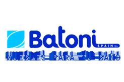 Batoni