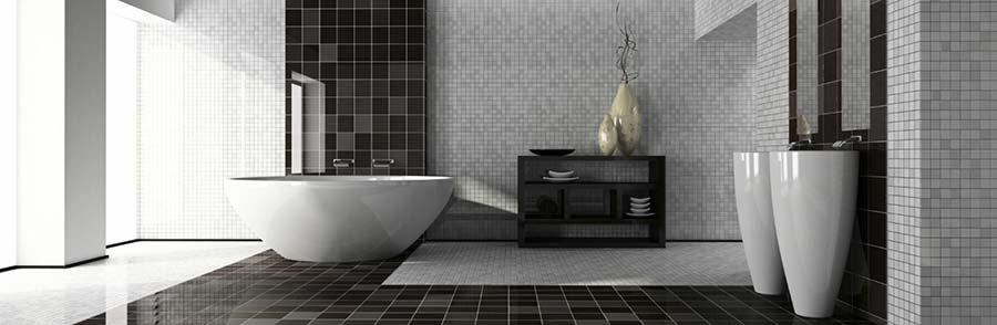 Empresa de reformas de cuartos de baño en Albacete