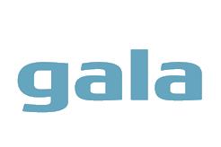 Gala Albacete