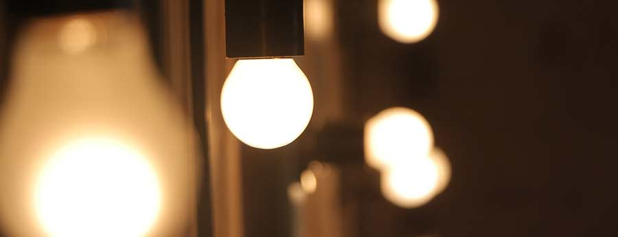 Electricidad en Albacete
