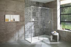 Plato de ducha en Albacete