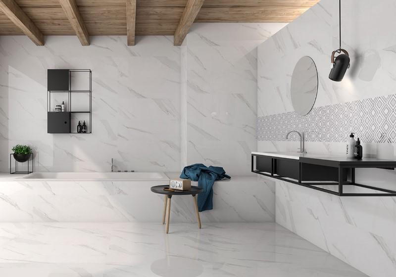 Ambientes baño | Reformas de Albacete