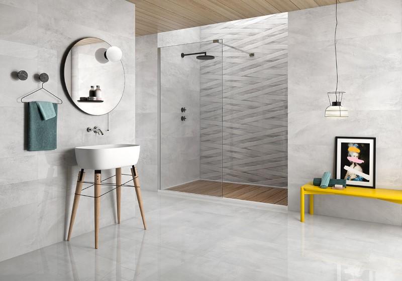 Ambiente | Cuartos de baño en Albacete