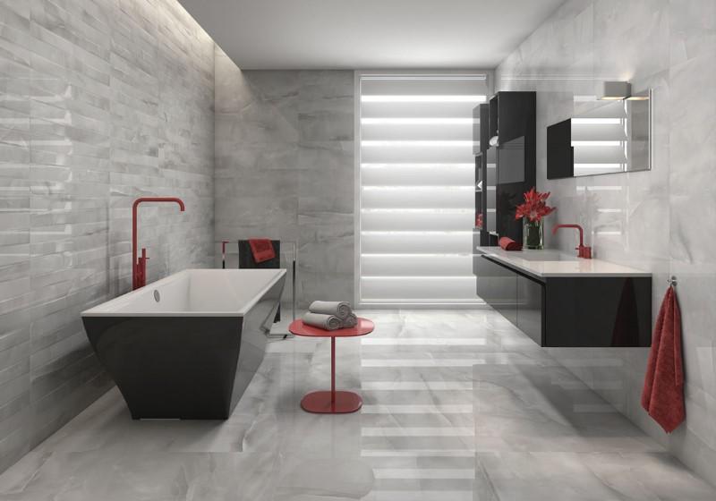 Cuartos de baño en Albacete | Ambientes