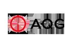 AQG Logo