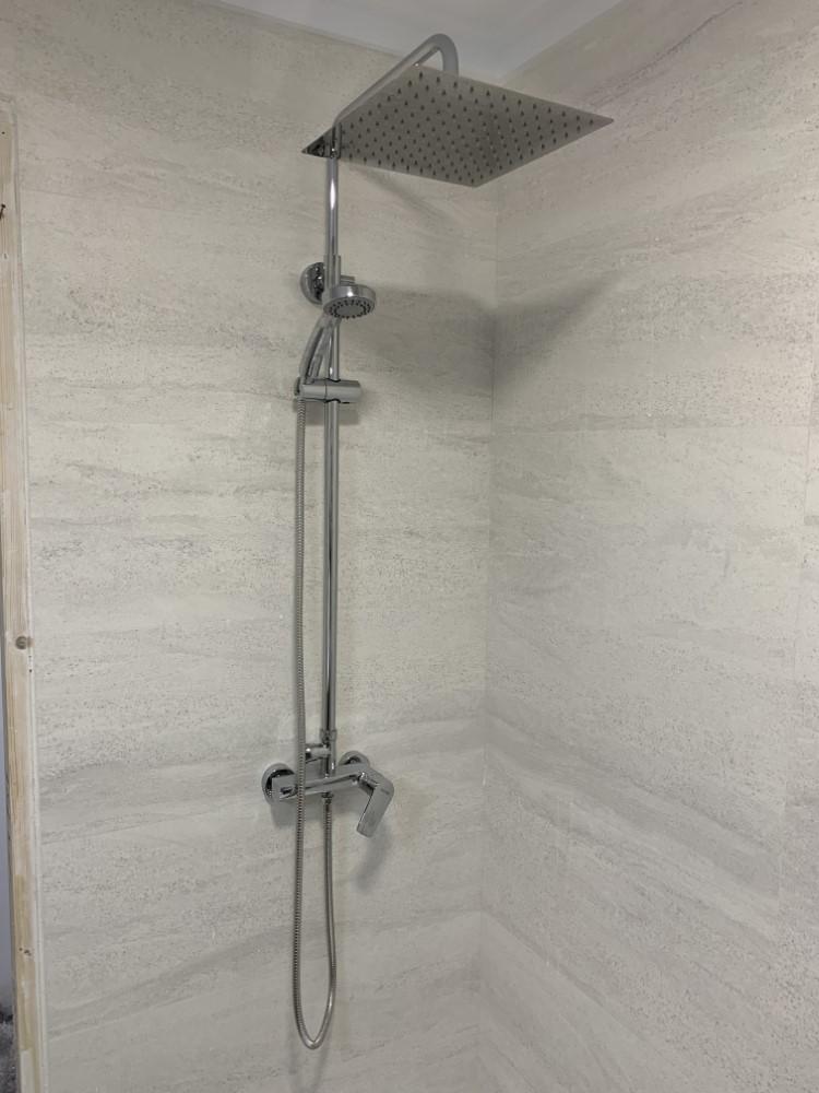 Reformas de cuartos de baño en Albacete
