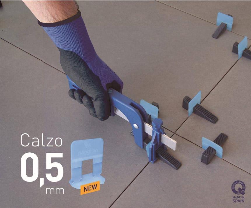 Alicatado y solado en Albacete | Reformas en Albacete | Azulejos La Unión