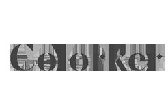 Colorker Logo
