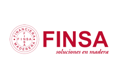 Finsa Logo