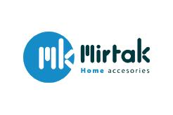 Mirtals Logo