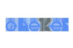 Oneker Logo