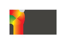 Orbu Logo