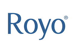 Royo Logo