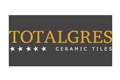 Totalgres Logo