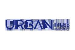 Urban Tiles Logo