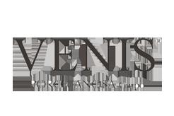 Venis Logo