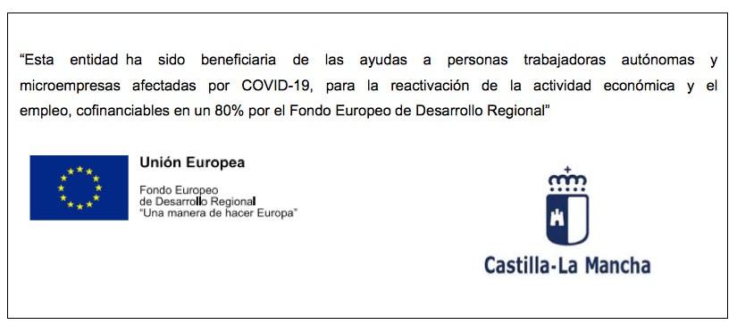 empresa de reformas en Albacete con garantía